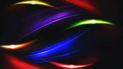 Colorful Waves Highlights Px Wallpapers Cartoonish 1280