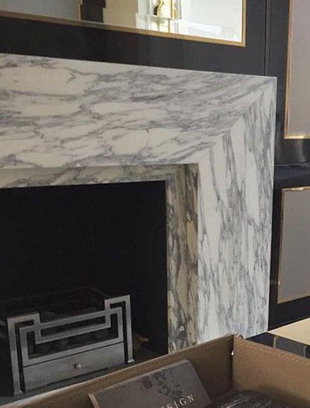 stone slab fireplace surround granite fireplace simple