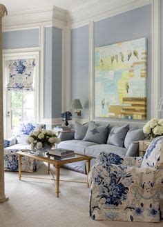 258 best blue white decor images on blue and