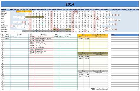 calendar planner template calender template excel calendar templates