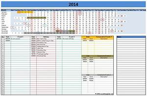 calender template excel online calendar templates With microsoft office templates calendar 2014