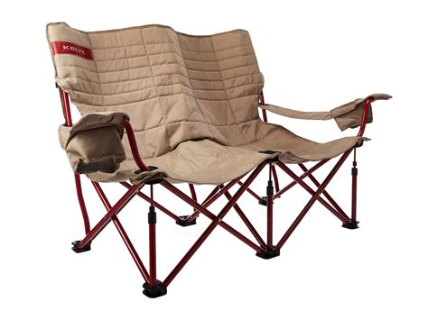 Kelty C Chair by Kelty Low Loveseat Chair Zappos Free Shipping Both Ways