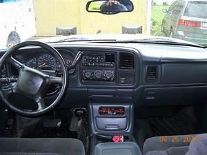2002 Chevy Hd2500 W  8 5 U0026 39  Boss V