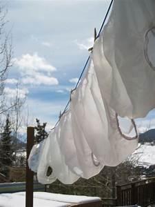 Wäscheleine Zum Ausziehen : 43 besten ich gerne alle gummihosen zum waschen und an die w scheleine bilder auf pinterest ~ Sanjose-hotels-ca.com Haus und Dekorationen