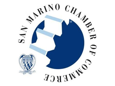 Comunica Di Commercio San Marino Registro Imprese Della Di Commercio