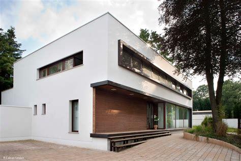 Wohnung Mit Garten Ruhrgebiet by Villa Im Englischen Garten Artikel Ruhrgebiet