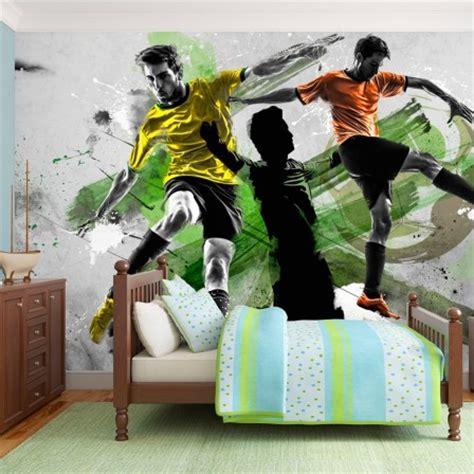 peinture chambre fille 6 ans deco murale decoration chambre enfant sur le thème