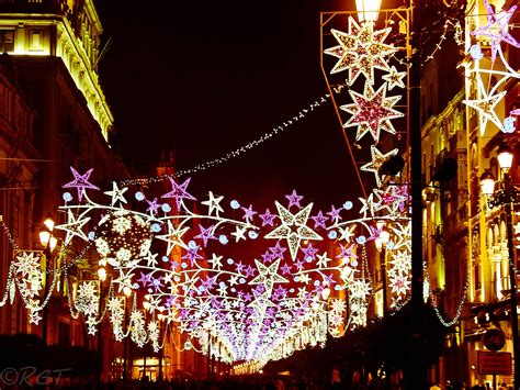 images of christmas in spain how to celebrate in spain