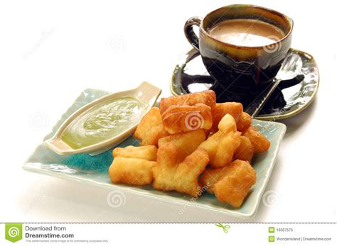 Search, discover and share your favorite fry coffee gifs. Deep-fried Doughstick With Local Coffee Stock Image - Image of ginger, doughstick: 16507575