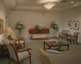home decoration photos interior design cypress lawn funeral home jst architects