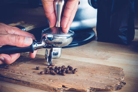 This guide provides plenty of guidance on getting started, courtesy of premierline. The Ultimate Mobile Coffee Business Plan: On a Budget