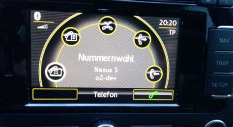 vw navi update rns 310 rns310 firmware update thomasheinz net