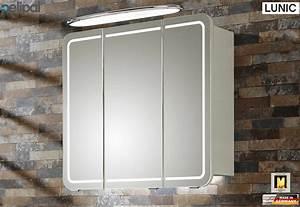 Bad Spiegelschrank 80 Cm Breit : spiegelschrank 85 cm spiegelschrank ~ Bigdaddyawards.com Haus und Dekorationen