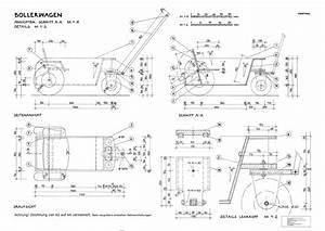 Messerblock Selber Bauen : bollerwagen bauen ~ Lizthompson.info Haus und Dekorationen