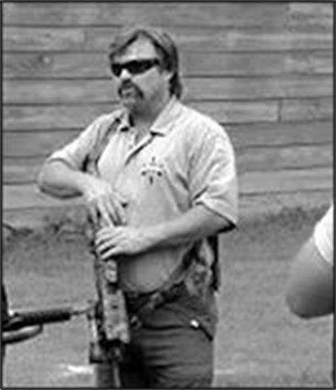 fort bragg cif phone number raidon tactics inc tactical shotgun course