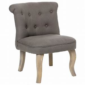 Fauteuil Crapaud Noir : fauteuil crapaud pas cher ~ Preciouscoupons.com Idées de Décoration