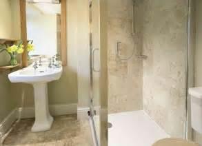 bathroom ensuite ideas bathroom en suite bathroom ideas en suite bathroom
