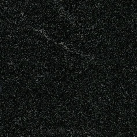 American Black Granite Pictures, Additional Name, Usage