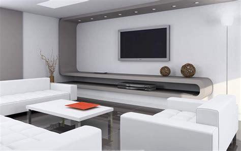 living room design tv wall tv wall decoration living room 2014 part 2