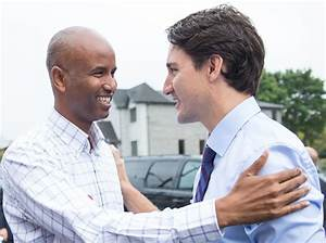 Trudeau Offers Terrorists Canadian Citizenship As Part Of ...