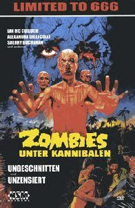 Skandinavische Len Klassiker by Ihr Dvd Shop Zombies Unter Kannibalen Gro 223 E