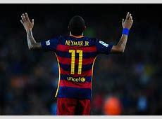 Barcelona approve record €633m budget Goalcom