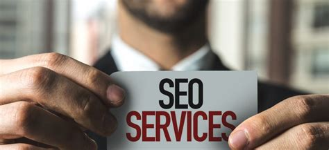 Professional Seo by Improve Seo Like Professional Seo Services Istats
