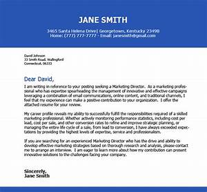 Example Resume Example Cover Letters Medicaid Cover Letter Sa Cover Letter Formellt Brev Studienet Se Need Help Writing An Essay Cover Letter Tax 100 Cover Letter Sa 22 Free Download Coaching Cover