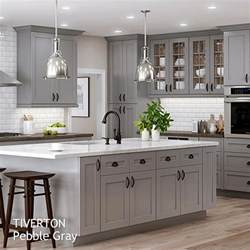 interior kitchen cabinets cool semi custom kitchen cabinets greenvirals style