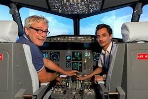 Simulateur De Vol Lille : aviasim simulateur de vol ~ Medecine-chirurgie-esthetiques.com Avis de Voitures