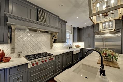 www kitchen design arabesque tile 2016 tile of the year bee of 1675