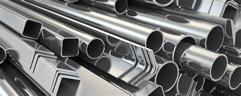 square metal tubing steel aluminum sales accurate truck bodies and service