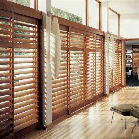 factory wholesale cheap china patio sliding glass door