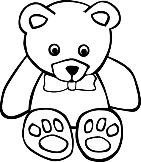 colouring book clipart best