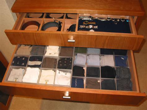custom wineroom  cabinet options feist cabinets