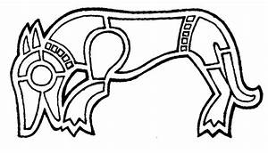 Ancient Symbols Loyalty