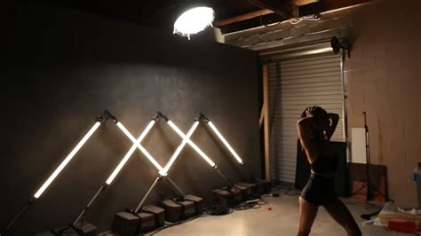 ways  put practical lights  work   films