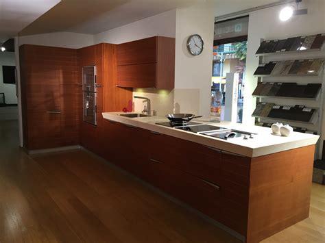 cuisine d exposition time de snaidero 224 vendre novastyle sa 1820 montreux 3016 00