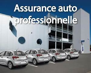 Assurance Auto Au Tiers : assurance auto tiers assurance auto quand passer au tiers ~ Maxctalentgroup.com Avis de Voitures