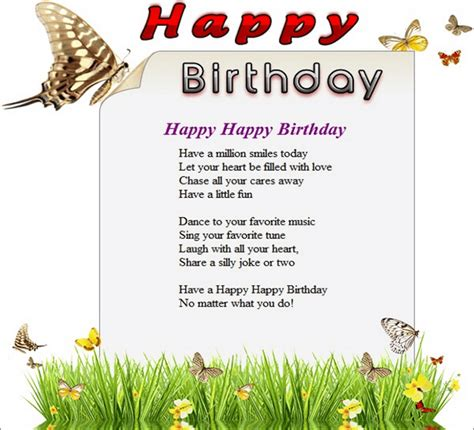 free happy birthday template 15 happy birthday email templates free premium designs