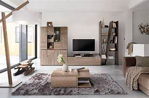 Inspiration decoration salon contemporain gautier brem for Tapis de souris personnalisé avec meuble gautier canape