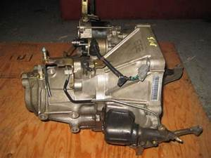 Complete Manual Transmissions For Sale    Page  121 Of