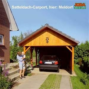 Carport Pultdach Neigung : satteldachcarport mit 30 neigung carport malchow erfurtholz ~ Whattoseeinmadrid.com Haus und Dekorationen