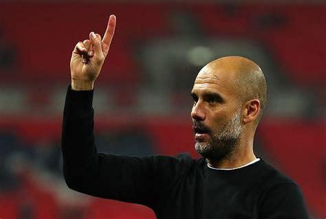 Tottenham Hotspur 1-3 Manchester City: Player Ratings