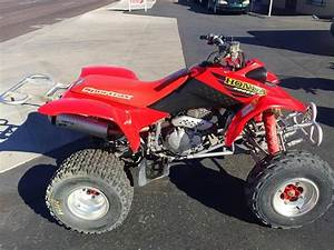 Honda Trx 400ex Motorcycles For Sale In Arizona