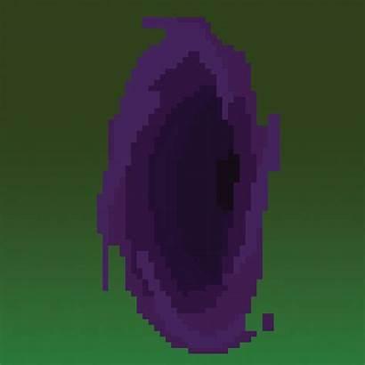 Portal Pixel Sample Vat