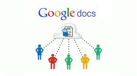 52 great google docs secrets for students young upstarts