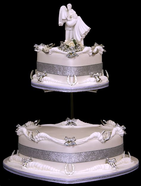Amazing Wedding Cakes Pictures ~ Wallpaper & Pictures