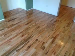 oak 2 grade traditional other by ptl hardwood floors llc
