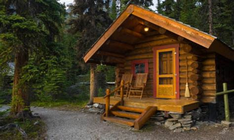 best cabin designs best small cabin designs small log cabin plans build